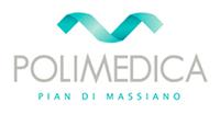 Polimedica Pian di Massiano Perugia